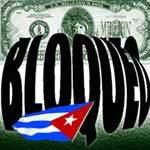 Denuncia Cuba robo de fondos congelados en EE.UU.
