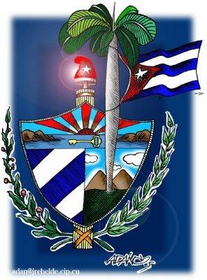 Cuba se recupera de huracanes, pero subsiste el bloqueo.