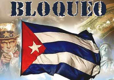 Más trabas para comprar Cuba alimentos en EE.UU.