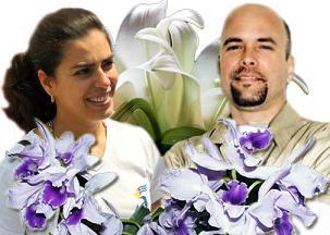 Rechazan negativa de visa a esposa de cubano preso en EE.UU.