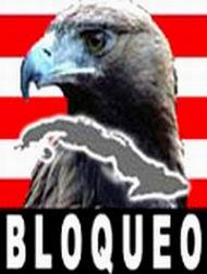 Presidente Asamblea ONU reitera condena a bloqueo contra Cuba