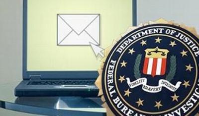 El FBI podrá consultar las web visitadas por un usuario