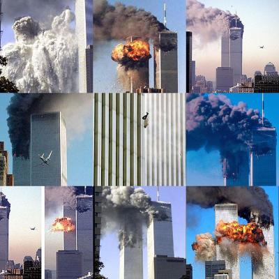 Rememorando el 11-S una década después. ¿Había otra alternativa?